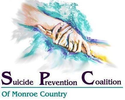 SPCMC Provides Suicide Awareness